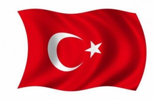 install-turc-drapeau-turc