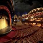 vivre-sortir-theatre