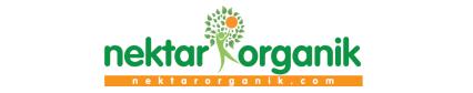 Article-organik-Nektaorganik-logo