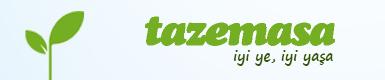 Article-organik-tazemasa-logo