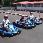 vivre-enfants-kartingpark