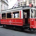 vivre-enfants-tramway