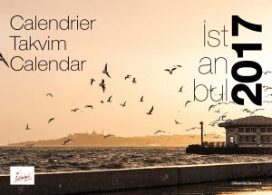 Calendrier IA 2017 - Couv